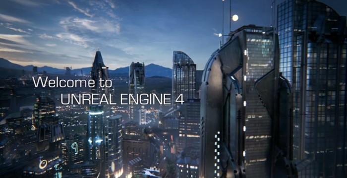 unrealengine4-820x420