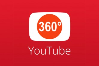youtube-360-degree