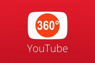 youtube-360-degree