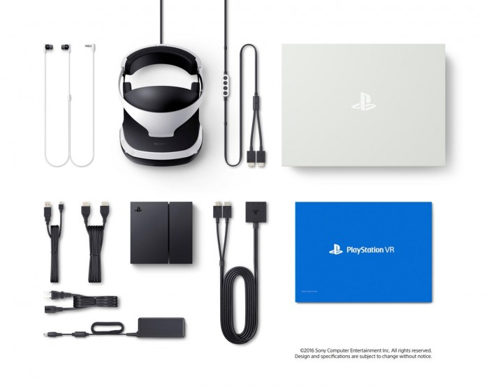 51086_1_even-399-sony-selling-full-playstation-vr-package_full