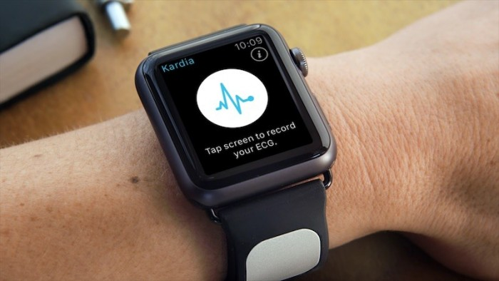 Kardia-Band-Apple-Watch-strap