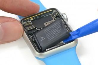 apple-watch-battery-specs-970-80