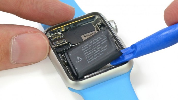 apple-watch-battery-specs-970-80