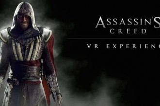 assassins creed vr deneyim