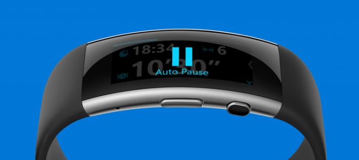 auto-pause-1024x458