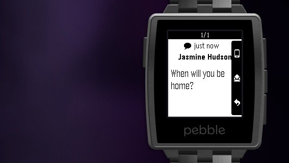 awear-pebble-app-1443109252-KnkC-column-width-inline