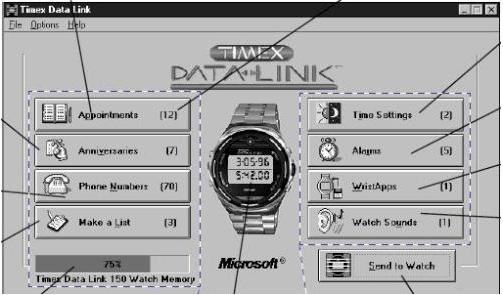 datalink-150-3