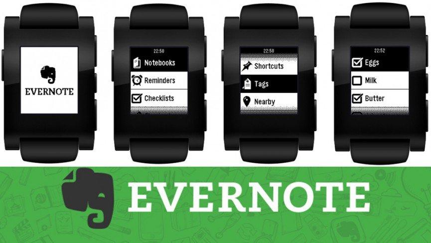 evernote-1417524263-WDwj-column-width-inline