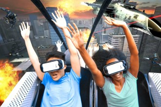 gear-vr-six-flags-roller-coaster-1500x999