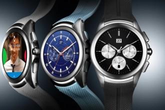 lg g watch urbane 2 lte akıllı saat tekrar satışta