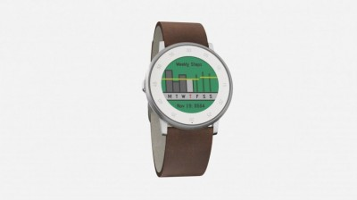 pebble-health-tracking-1457487944-CR9s-column-width-inline