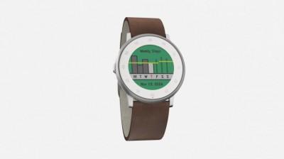 pebble-health-tracking-1457487944-CR9s-column-width-inline