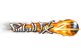 pinball_fx_2_logo_final_merge