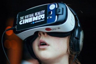 the vr cinema-970-80
