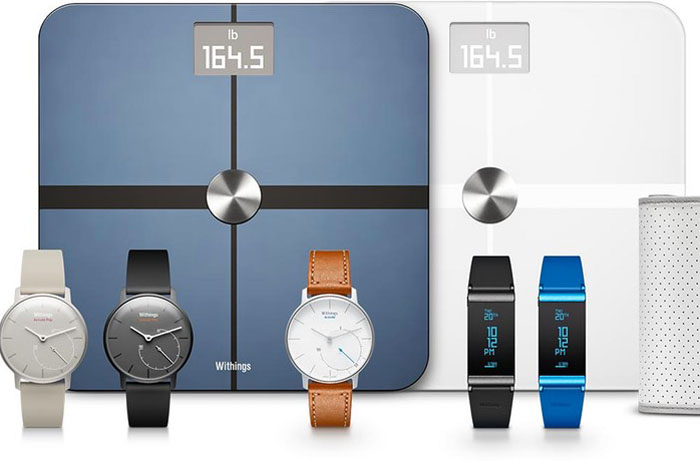 Nokia-Acquiring-Withings