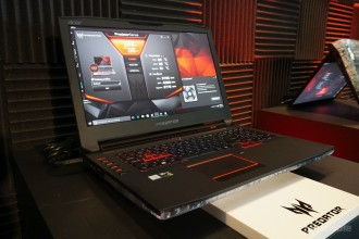 acer-predator-17x-vr-gaming-laptop-7