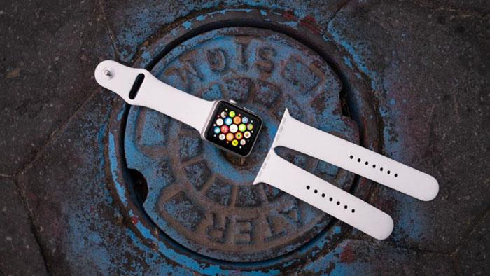 apple watch 2 daha ince olacka