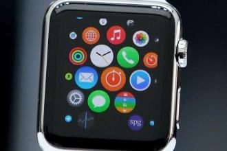 apple watch iphonesuz çalışacak