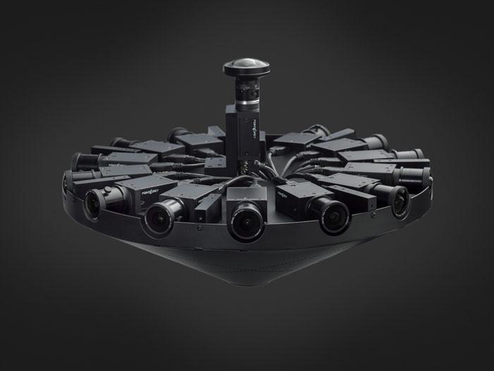 facebook surround 360 sanal gerçeklik (6)