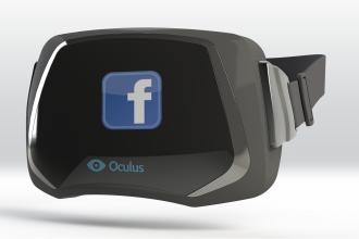 oculus-rift-header