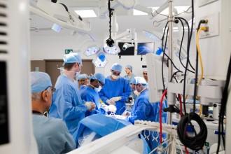 surgery-vr-camera-medical-realities