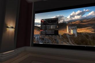 virtual-desktop-oculus-rift-windows-virtual-reality-download-4