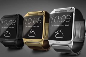 HTC-smartwatch-One-W1-4-490x366