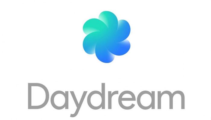 daydream-unreal-engine-2