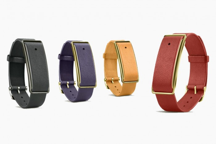 honor-band-a1-all-colors-1024x630-1.0.0
