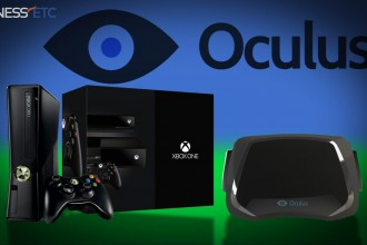 oculus-rifts-partnership-with-microsoft-xbox-one-signals-end-of-project-mor