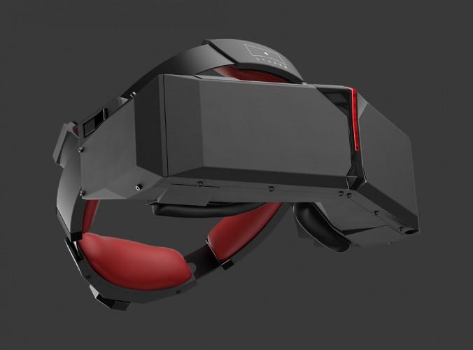 starvr-infiniteye-210-degree-vr-headset-5k-1-676x500