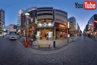 youtube-haber-b_640x360