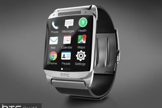 HTC-smartwatch-One-W1-1