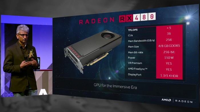 Radeon-RX480-feature