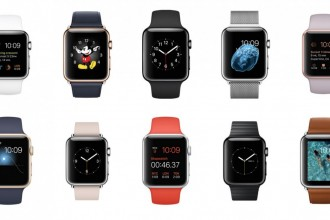 apple-watch-collection-1200x694