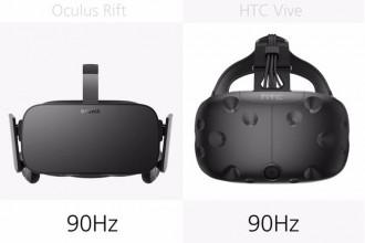 htc-vive-vs-oculus-rift-58