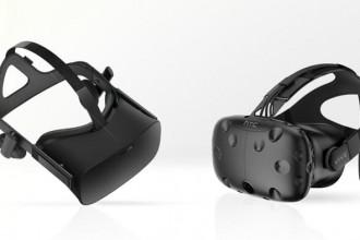 htc-vive-vs-oculus-rift-69