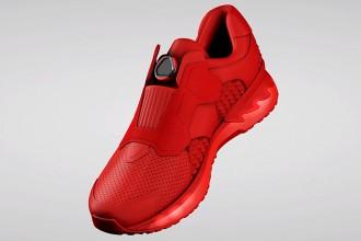 lenovo-dan-giyilebilir-ayakkabi