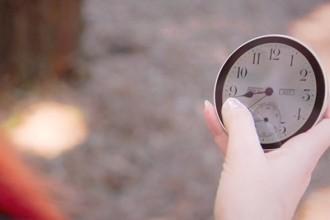 runcible akıllı saat