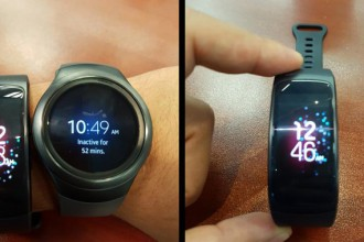 samsung-gear-fit-2-vs-gear-s2