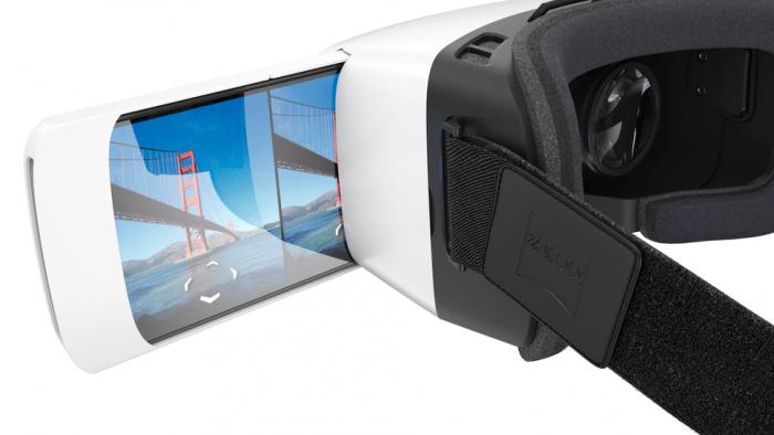 zeiss-vr-one-plus-side-tray-970x546-c
