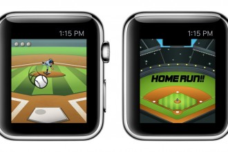 Best_Apple_Watch_games_Watch_This_Homerun_1000