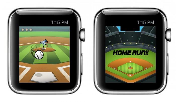 Best_Apple_Watch_games_Watch_This_Homerun_1000
