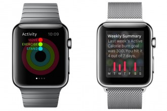 apple_watch_exercise