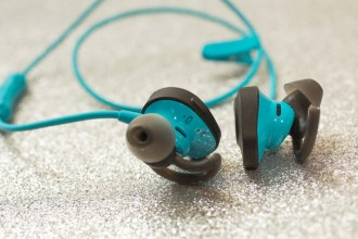 bose-soundsport-wireless-add-02