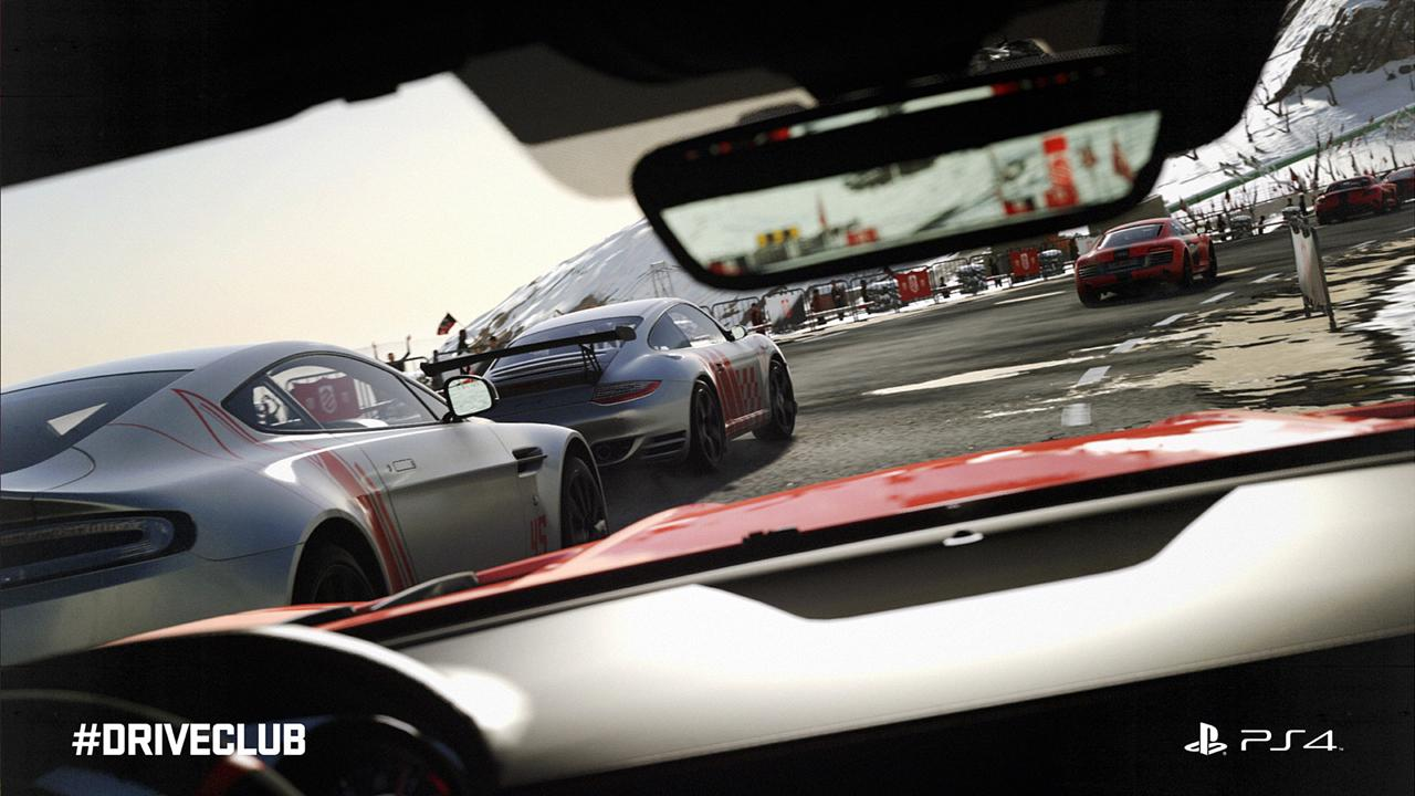 gallery_gaming-driveclub-screenshot-10