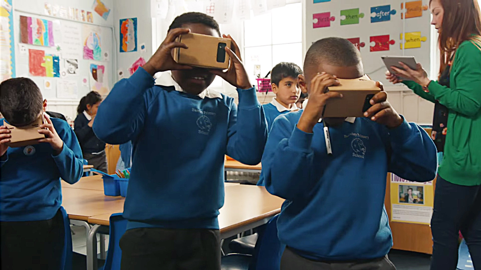 google-expedition-kids-virtual-reality