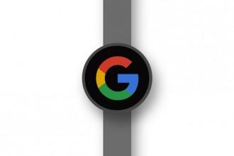 google nexus akıllı saat