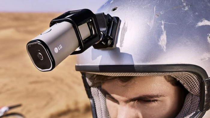 which-gopro-should-i-buy---lg-action-lte_thumb