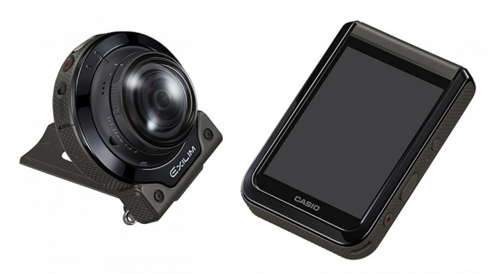 Casio-EX-FR200-50-1000x562